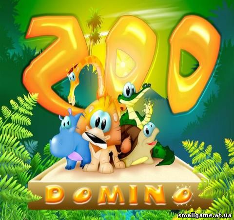 Avatar онлайн играть - Коллажи онлайн: photoeffekti.hourb.com/effektionline14/page.php?n=930-avatar-onlayn...