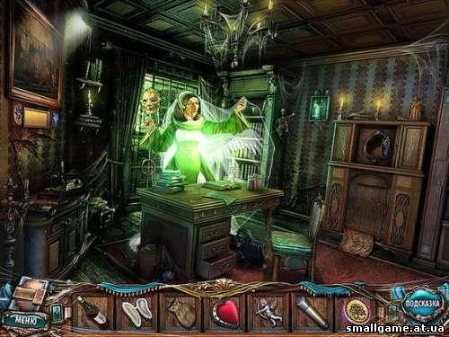 Игры поиск предметов с головоломками бесплатно полные версии фото 312-689